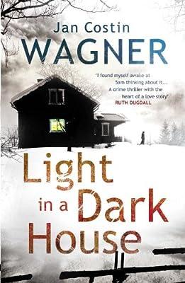 Light in a Dark House.pdf