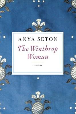 Winthrop Woman.pdf