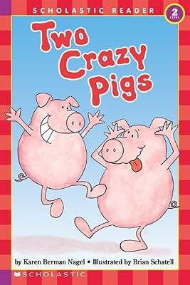 Two Crazy Pigs.pdf