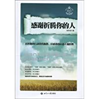 http://ec4.images-amazon.com/images/I/515MIYNMHNL._AA200_.jpg