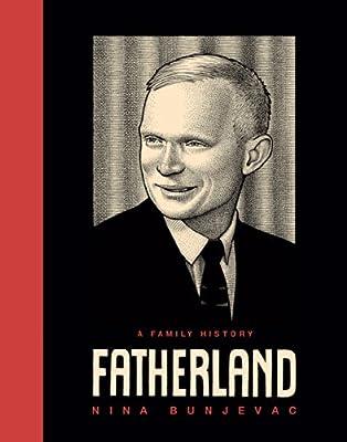 Fatherland - A Family History.pdf
