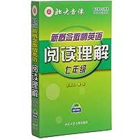 http://ec4.images-amazon.com/images/I/515N9YiWnXL._AA200_.jpg
