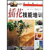 http://ec4.images-amazon.com/images/I/515NVb3svEL._AA200_.jpg