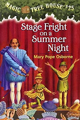 Magic Tree House #25: Stage Fright on a Summer Night.pdf