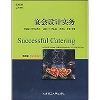 http://ec4.images-amazon.com/images/I/515PvZ3itjL._AA200_.jpg