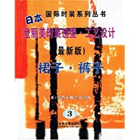 http://ec4.images-amazon.com/images/I/515R-bIPadL._AA200_.jpg