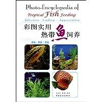 http://ec4.images-amazon.com/images/I/515RbBiMAHL._AA200_.jpg