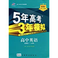 http://ec4.images-amazon.com/images/I/515RblEeuOL._AA200_.jpg