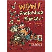 http://ec4.images-amazon.com/images/I/515Rz%2BpvXSL._AA200_.jpg