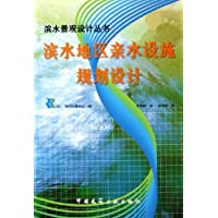 http://ec4.images-amazon.com/images/I/515S%2BYkVZVL._AA200_.jpg