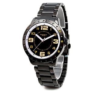 品牌 手表价格,品牌 手表 比价导购 ,品牌 手表怎么样
