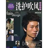 http://ec4.images-amazon.com/images/I/515T3x5SWxL._AA200_.jpg
