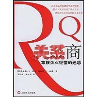 http://ec4.images-amazon.com/images/I/515TLEQM23L._AA200_.jpg