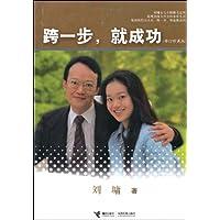 http://ec4.images-amazon.com/images/I/515TaWKgOxL._AA200_.jpg