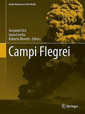 Campi Flegrei.pdf