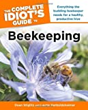 Book Cover for The Complete Idiot's Guide to Beekeeping