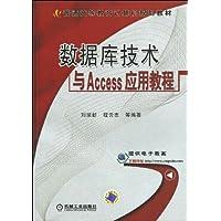 http://ec4.images-amazon.com/images/I/515WUIn4E7L._AA200_.jpg