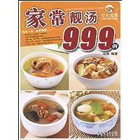 http://ec4.images-amazon.com/images/I/515WixCButL._AA200_.jpg