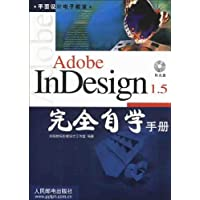 http://ec4.images-amazon.com/images/I/515XFGe8BaL._AA200_.jpg