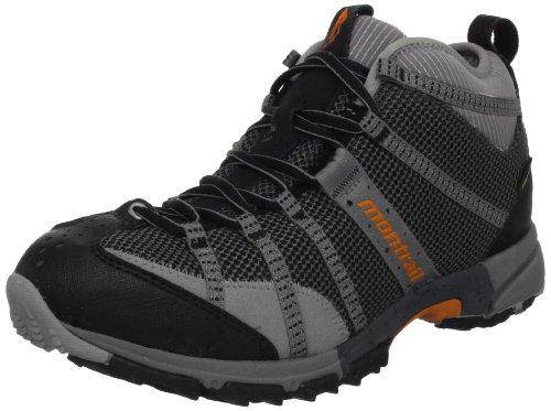 Montrail 男 徒步鞋TRAIL  GM2121