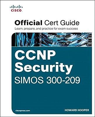 CCNP Security SIMOS 300-209 Official Cert Guide.pdf