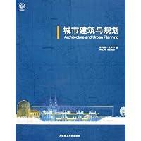 http://ec4.images-amazon.com/images/I/515ZFnJ8K9L._AA200_.jpg