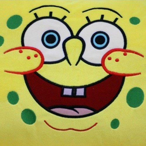 小孩大笑头像素描