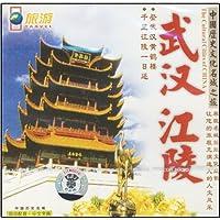 http://ec4.images-amazon.com/images/I/515a4gzE0OL._AA200_.jpg