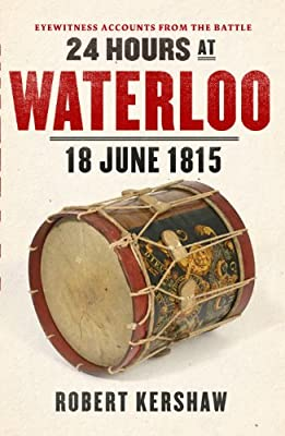 24 Hours at Waterloo: 18 June 1815.pdf