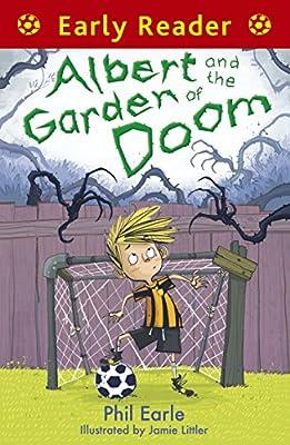 Albert and the Garden of Doom.pdf