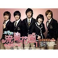 http://ec4.images-amazon.com/images/I/515cuIyfGEL._AA200_.jpg