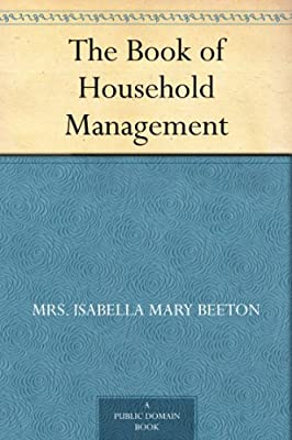 The Book of Household Management.pdf