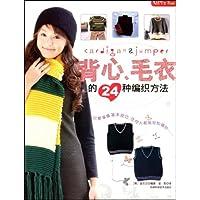 http://ec4.images-amazon.com/images/I/515d-0MSaFL._AA200_.jpg