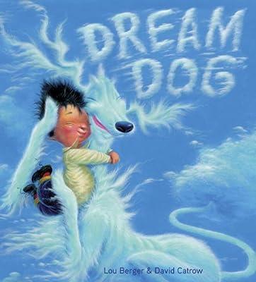 Dream Dog.pdf