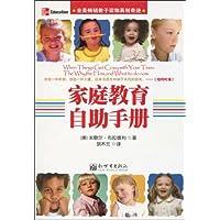 http://ec4.images-amazon.com/images/I/515fTinGYVL._AA200_.jpg