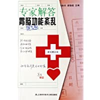 http://ec4.images-amazon.com/images/I/515fxvHwgzL._AA200_.jpg