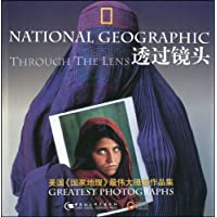 http://ec4.images-amazon.com/images/I/515gHQfUpcL._AA200_.jpg