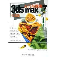 http://ec4.images-amazon.com/images/I/515gpH-B03L._AA200_.jpg