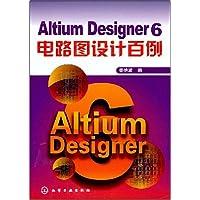 http://ec4.images-amazon.com/images/I/515hU-jxQkL._AA200_.jpg