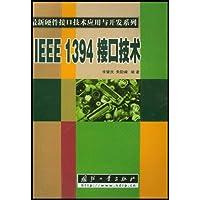 http://ec4.images-amazon.com/images/I/515iBKiVcOL._AA200_.jpg