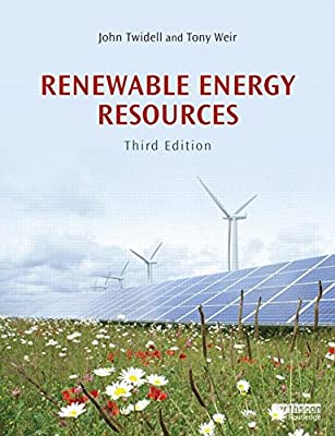 Renewable Energy Resources.pdf