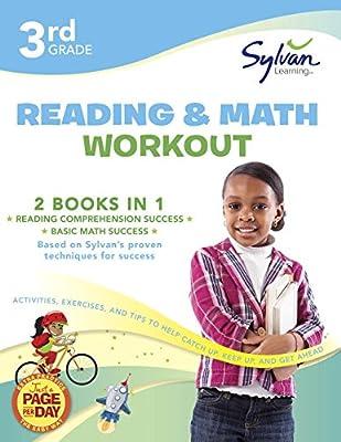 Third Grade Reading & Math Workout.pdf