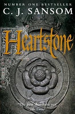 Heartstone.pdf