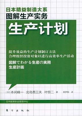 生产计划.pdf