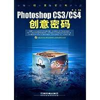 http://ec4.images-amazon.com/images/I/515qp2YloSL._AA200_.jpg