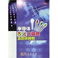http://ec4.images-amazon.com/images/I/515rPelFigL._AA200_.jpg