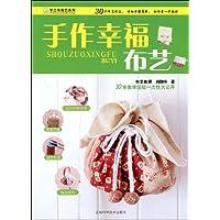 http://ec4.images-amazon.com/images/I/515tIG7qUdL._AA200_.jpg