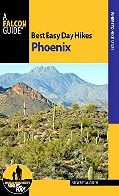 Best Easy Day Hikes Phoenix.pdf