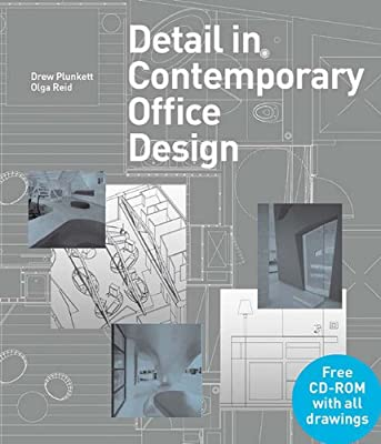 Detail in Contemporary Office Design.pdf