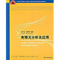 http://ec4.images-amazon.com/images/I/515u47dhJZL._AA200_.jpg